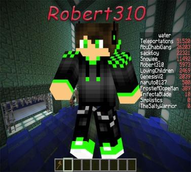 Robert310