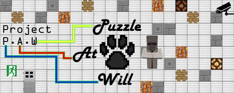 PuzzleAtWillLogo